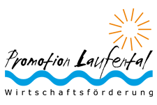 Promotion Laufental